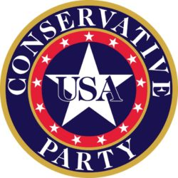 Conservative Party (Florida)